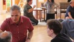 Speak What We Feel: Acting Shakespeare Retreat