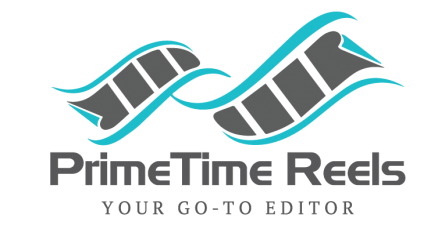 PrimeTime Reels: Your Go-To Editor for Performance Reels & Clips