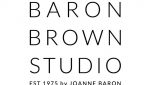 Baron Brown Studio