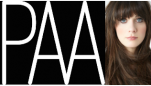 Pearlman Acting Academy - LA | NYC | LONDON