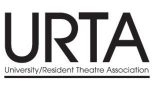 UNIVERSITY/RESIDENT THEATRE ASSOCIATION (URTA)