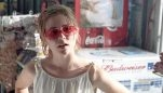 ACT with ALISON LOHMAN