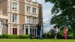Rose Bruford College - Summer Schools and MFA Courses