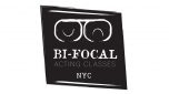 Bi-Focal Acting Classes (Fall 2017 sessions)