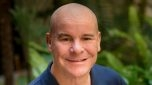 Dr. John McGrail-- Hypnotherapy & Coaching for Auditions, Acting and a Better Life!