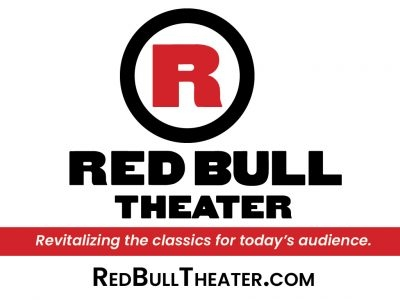 Red Bull Theater