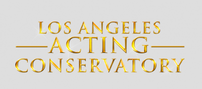 Los Angeles Acting Conservatory