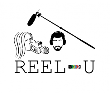 Reel-U Demo Reel Production