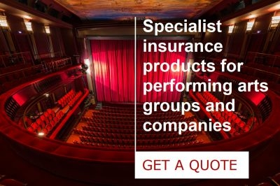 Special Event Insurance: Quote.Pay.Print Online in Minutes.