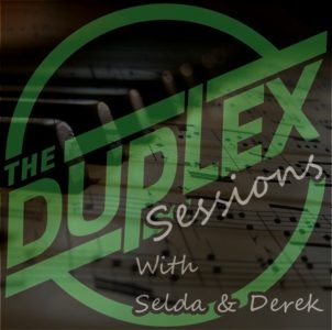 September/October Duplex Sessions - submissions open!