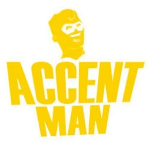 www.accentman.com MORE ACCENTS=MORE MONEY