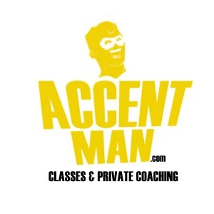 Triple Your Bookings with AccentMan.com