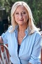 Linda Slade: London and Los Angeles: Authentic Voice and Performance Coaching.