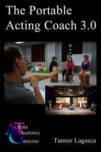 The Portable Acting Coach 3.0