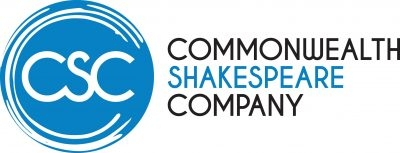Virtual Shakespeare Intensive: Jan 2021 Commonwealth Shakespeare: commshakes.org/csc-academy/