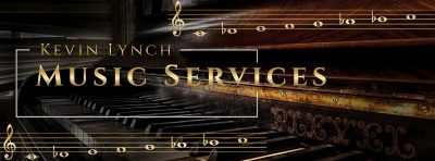 Kevin Lynch Music Services, LLC