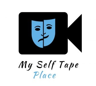 UNLIMITED Self Tape Auditions - My Self Tape Place Atlanta