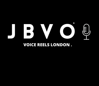 Discounted Voice reel sessions! Get yours done today!